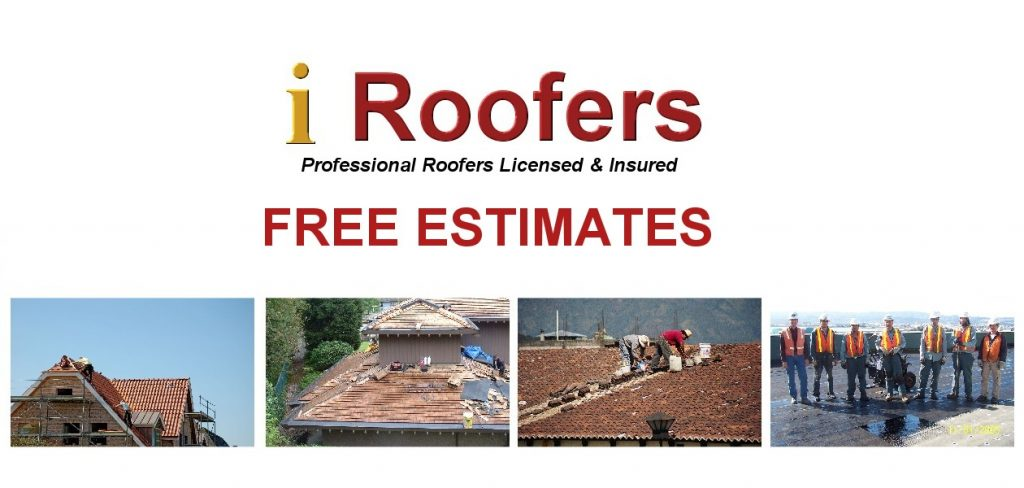 i Roofers
